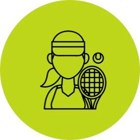 tennis pros.jpg