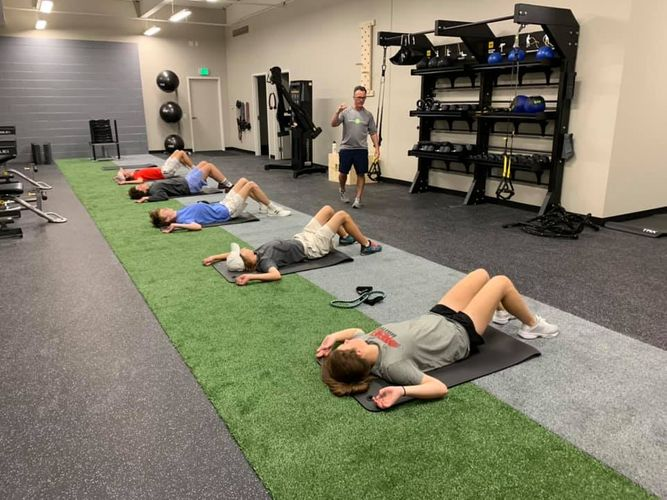 RRTC_Fitness Center.jpg