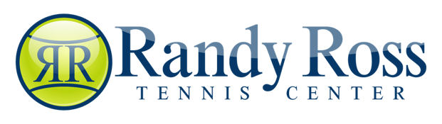 Randy Ross Tennis Center