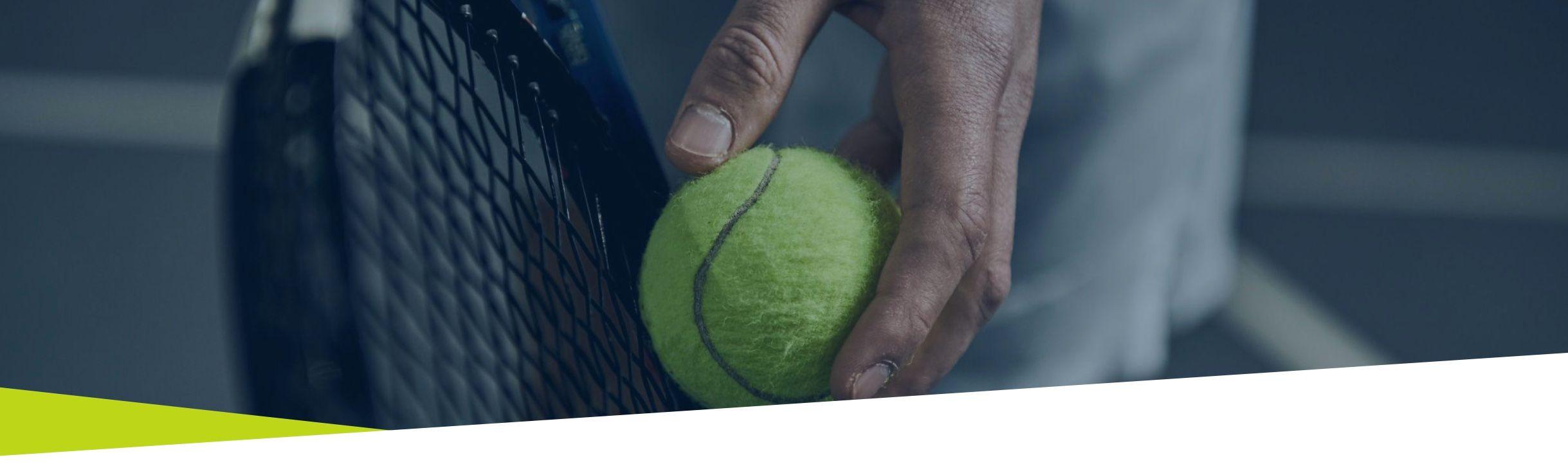 tennis header.jpg