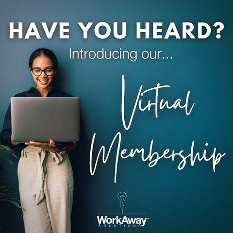 virtual membership workaway.jpg