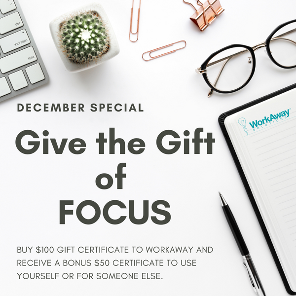 Give the Gift of FOCUS.png