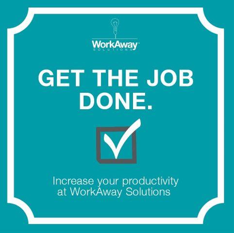 get the job done.jpg