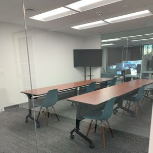 conf room classroom.jpg
