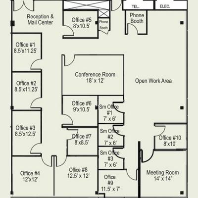 floor plan sq.png
