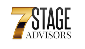 7-Stage-Advisor-logo-1.png