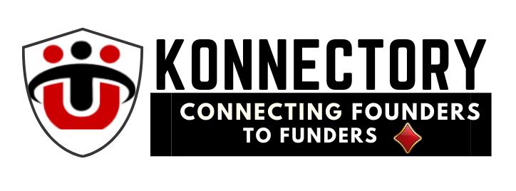 Konnectory