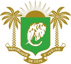 cote d'ivoire website.png
