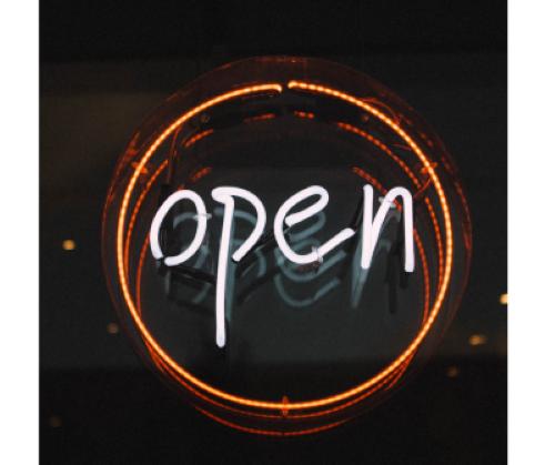 open door.png