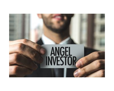 angel investor photo.jpg