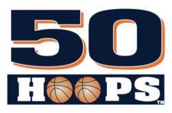 50 hoops logo.jpg