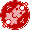 Meetings Icon For Konnectory Business Consulting and Business Coaching