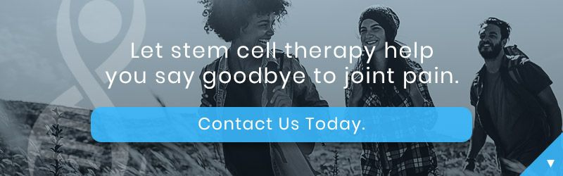CAT KW_ Stem Cell Therapy Grand Rapids-2.jpg