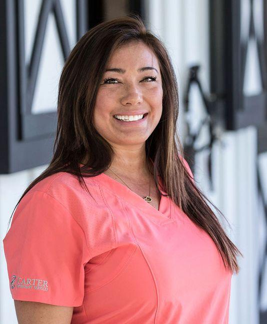 Amanda-Hilton-Practice-Manager1.jpg