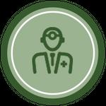 general-vet-care.png