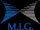 Morphew Insurance Group