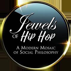 Jewels of Hip Hop INC.