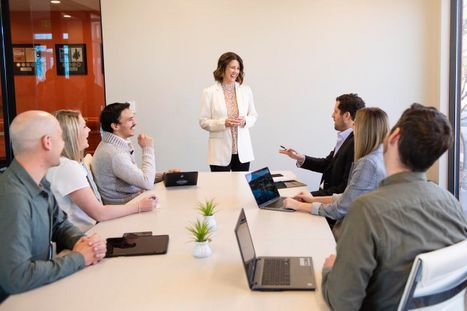 Group Coaching (1).jpg