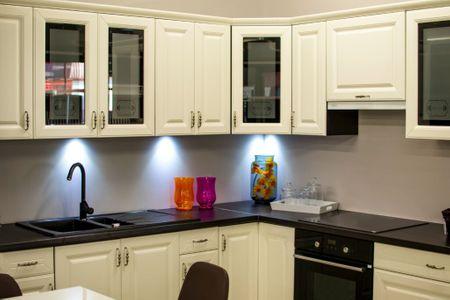 luxury-kitchen-design-cooking-94865-1024x683.jpg