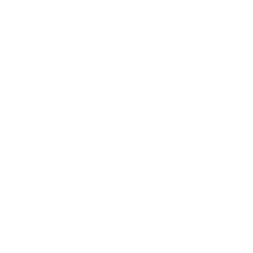 Guidry's Electrical