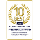 10 Best Female Attorney Badge