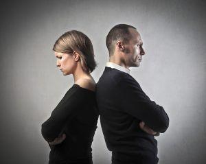 divorcepic.jpg