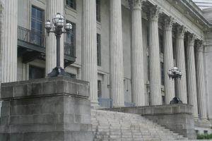 federalcrimespic.jpg