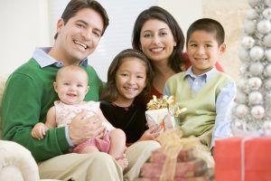 familylawpic.jpg