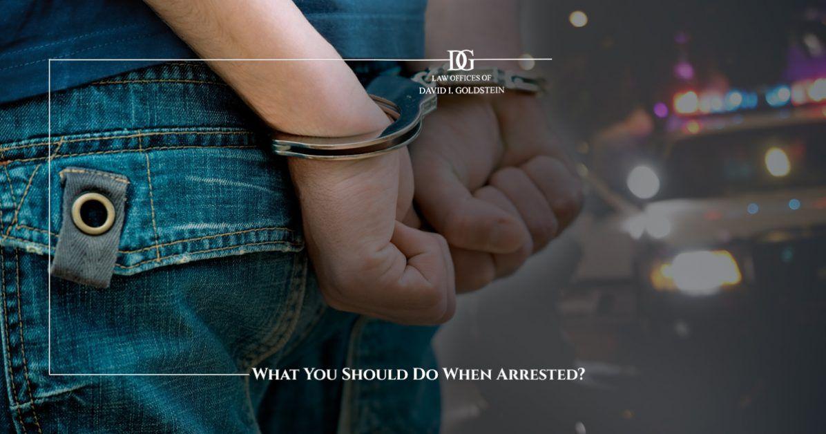LawOfficesOfDavidGoldstein-Arrested-BlogImage.jpg