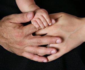 foster-family.jpg