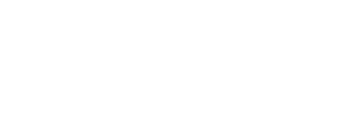 The Law Offices of Goldstein & Rayner