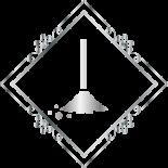 interor-5d8a7e8e110e2-155x155.png