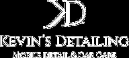 Logofull-5d8a7825d90b3.png