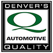 Denver's Quality Automotive