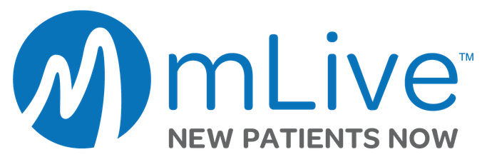 mLive-new-patients-now-logo.png