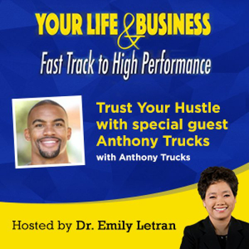 Episode-36-Trust-Your-Hustle-with-special-guest-Anthony-Trucks-600x600.jpg