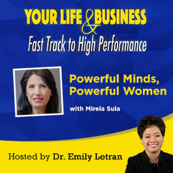 Episode-33-Powerful-Minds-Powerful-Women-600x600.jpg
