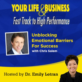 Episode-42-Unblocking-Emotional-Barriers-For-Success-with-Guest-Chris-Salem-600x600.jpg