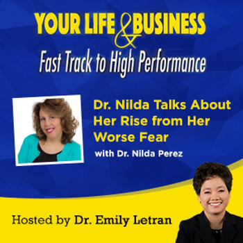 Dr.-Nilda-Talks-About-Her-Rise-from-Her-Worse-Fear-600x600.jpg