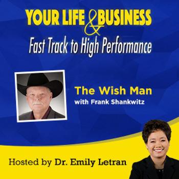 Episode-11-The-Wish-Man-with-Frank-Shankwitz-600x600.jpg