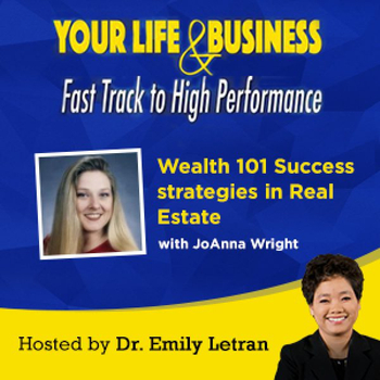 Wealth-101-Success-strategies-in-Real-Estate-with-JoAnna-Wright-600x600.jpg