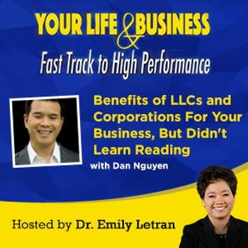 Benefits-of-LLCs-and-Corporations-For-Your-Business-600x600.jpg