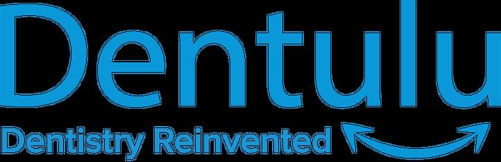 Dentulu_logo_cropped.png