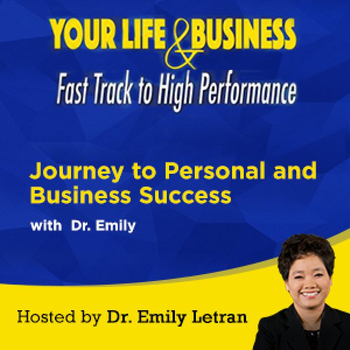 Journey-to-Personal-and-Business-Success-600x600 (2).jpg