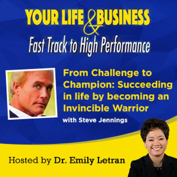Challenge-to-Champion-Succeeding-in-life-by-becoming-an-Invincible-Warrior-600x600.jpg