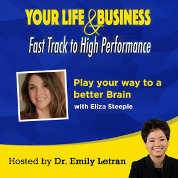 Play-your-way-to-a-better-Brain-with-Eliza-Steeple-600x600.jpg