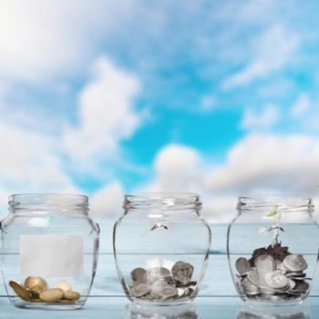 bigstock-Investing-109422992-600x600.jpg