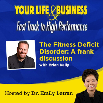 Episode-24-The-Fitness-Deficit-Disorder-A-frank-discussion-with-Brian-Kelly-600x600.jpg