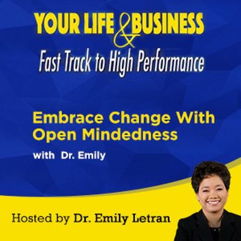 Embrace-Change-With-Open-Mindedness-600x600.jpg