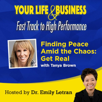 Episode-25-Finding-Peace-Amid-the-Chaos-Get-Real-with-Tanya-Brown-600x600.jpg